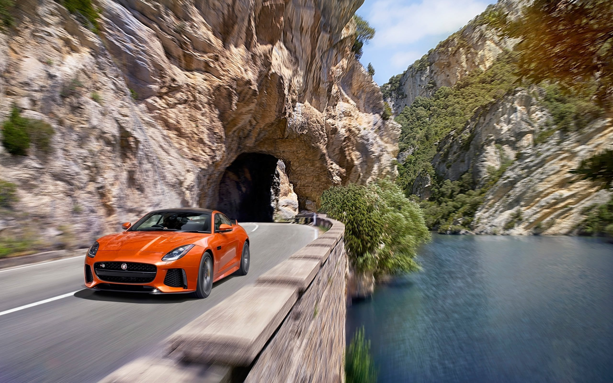 Jaguar Ftype Latest News Reviews Specifications Prices Photos