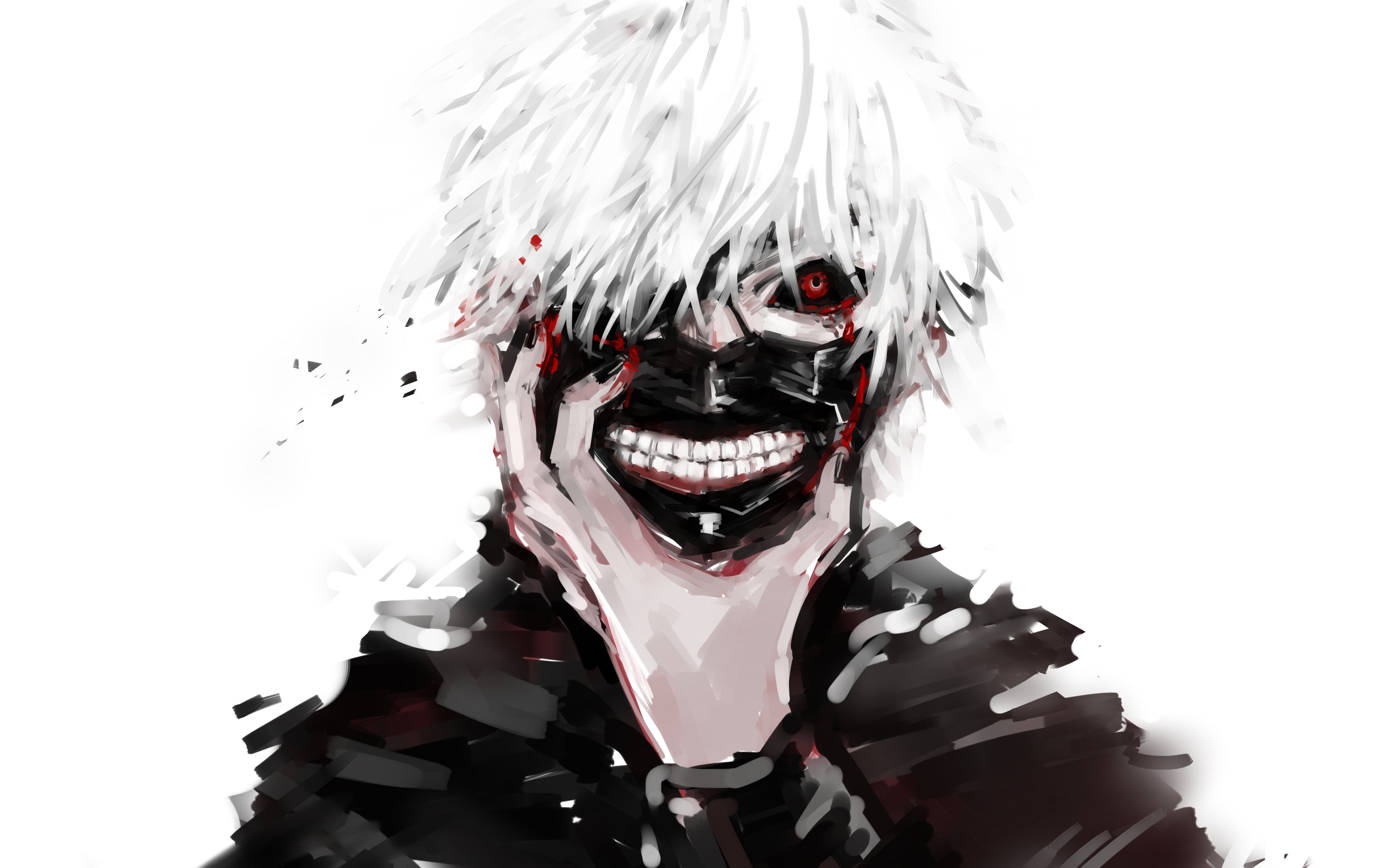 Simple Wallpaper High Quality Tokyo Ghoul - 146251-tokyo-ghoul-4k-ultra-hd-wallpaper  Best Photo Reference_274025.jpg