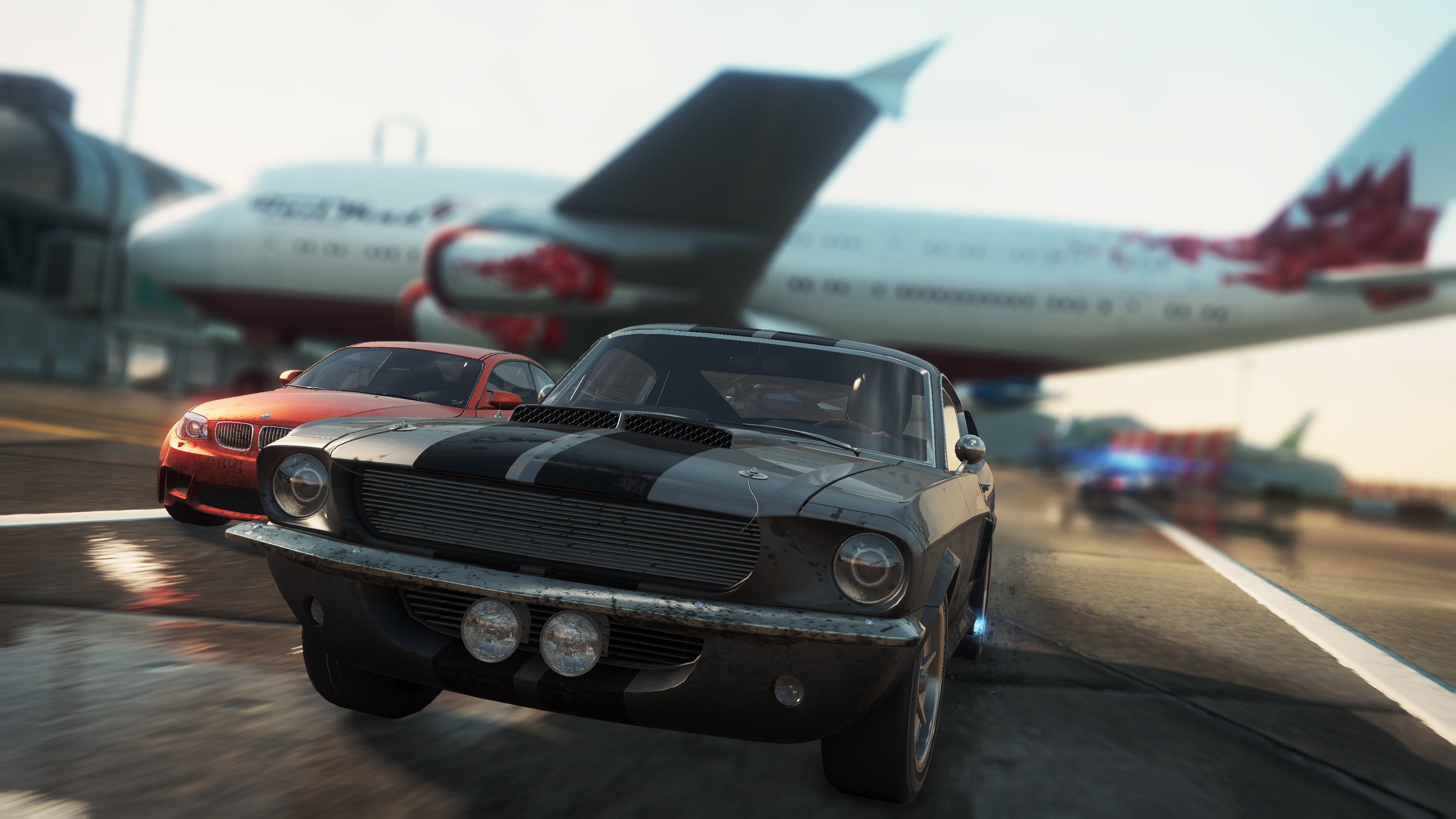 Need For Speed Most Wanted 2012 4k Ultra Hd Wallpaper High Quality Walls