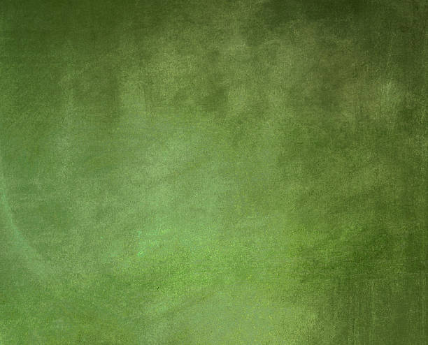 Green Distressed Textured Background 187 High Quality Walls