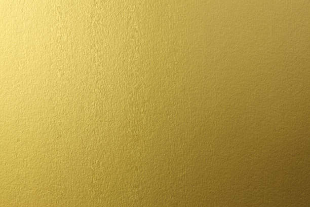 Abstract Gold Background High Quality Walls