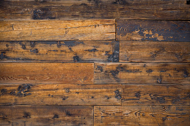 reclaimed wood background reclaimed wood background - Reclaimed Diagonal Wood Background » High Quality Walls