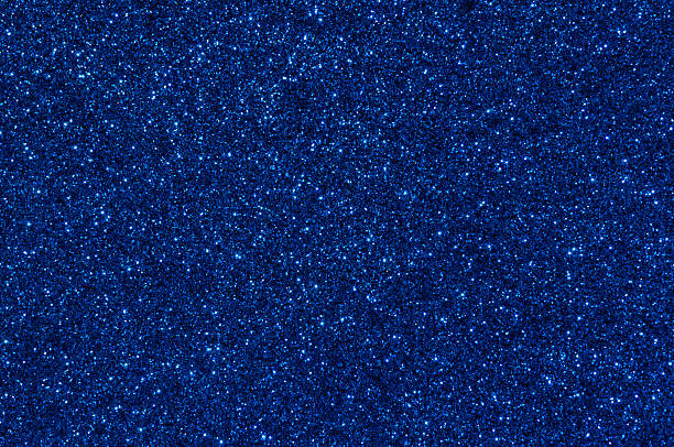 blue glitter texture abstract background high quality walls