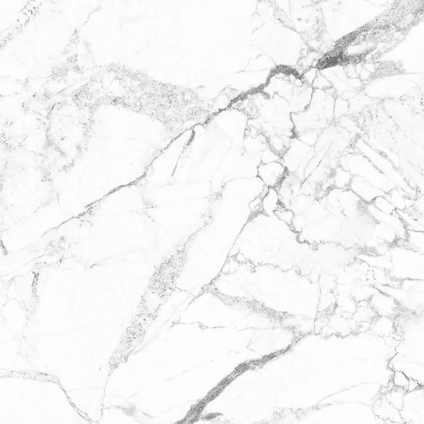 white 61 textures architecture marble slabs marbles slabs seamless