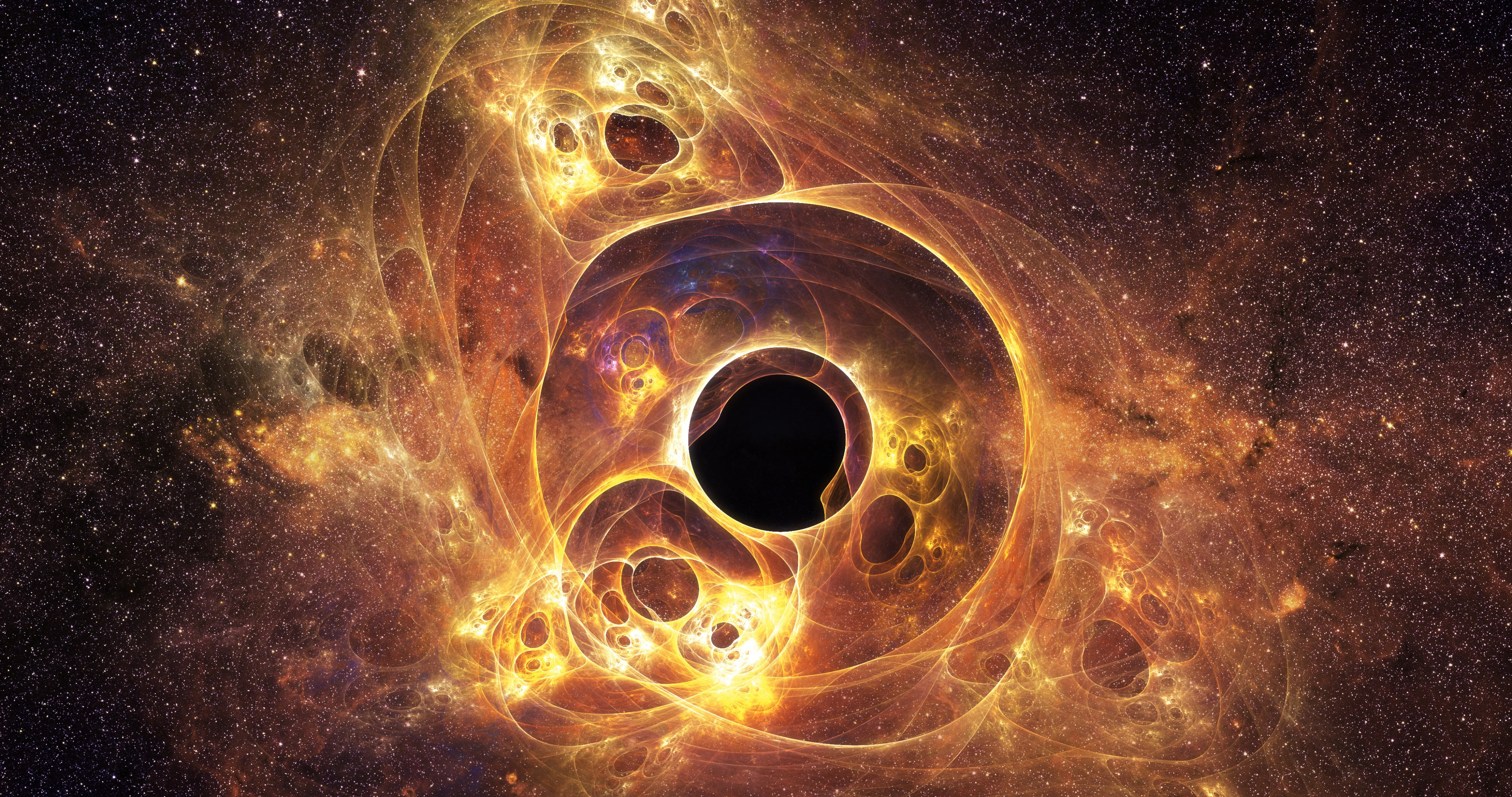 70615 black hole 4k ultra hd wallpaper  space and