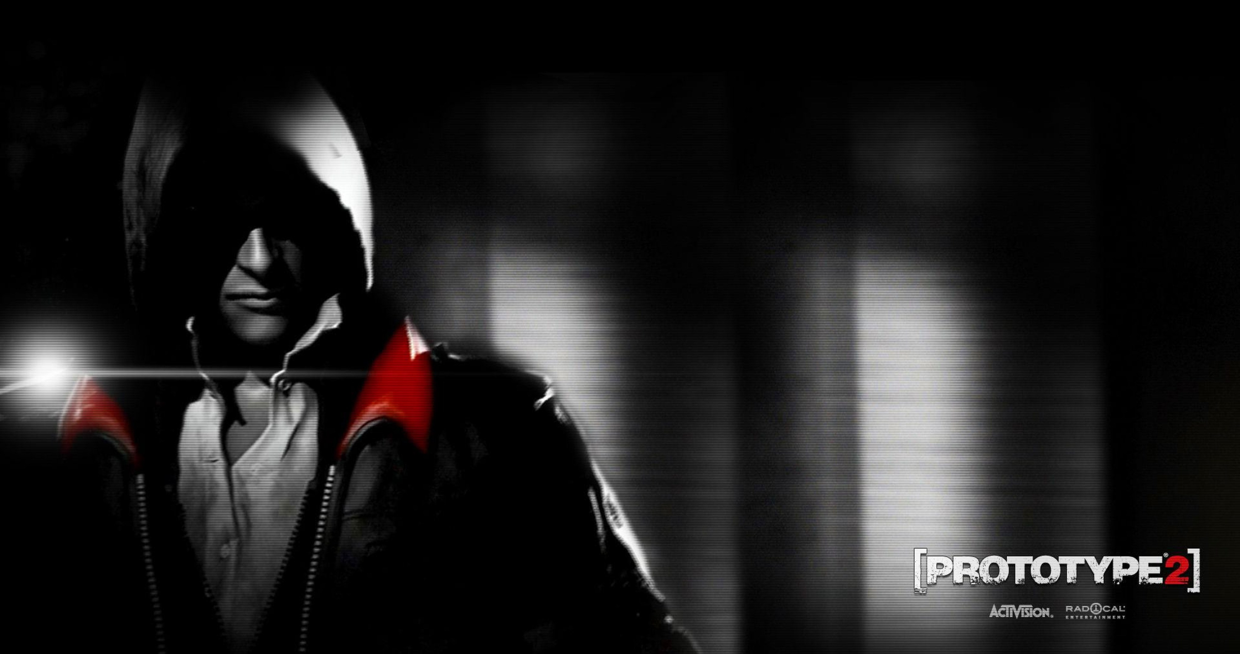 prototype 2 game 4k ultra hd wallpaper » high quality walls