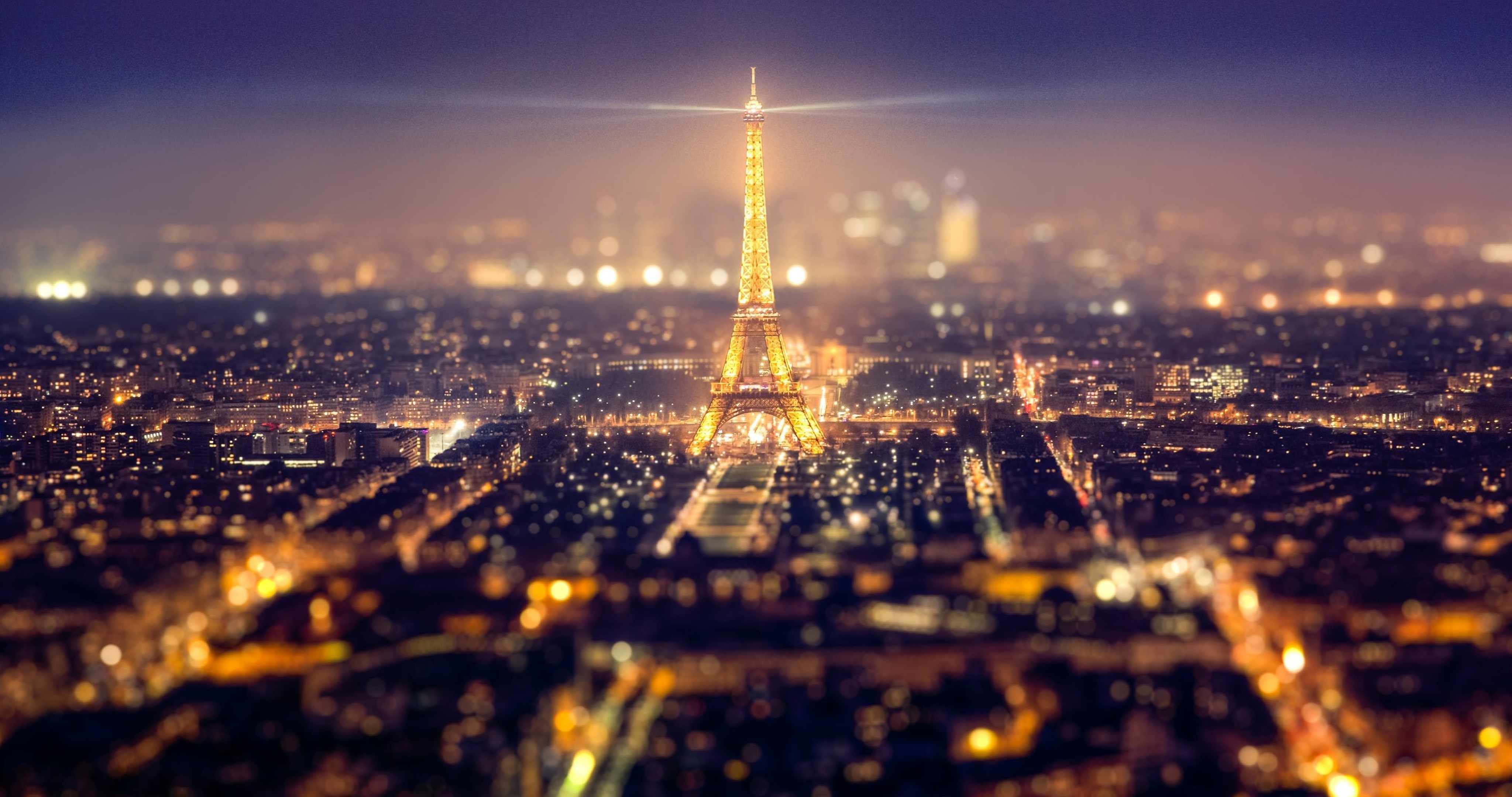 Must see Wallpaper High Quality Paris - 72801-paris-eiffel-tower-night-4k-ultra-hd-wallpaper__cityscapes  You Should Have_20487.jpg