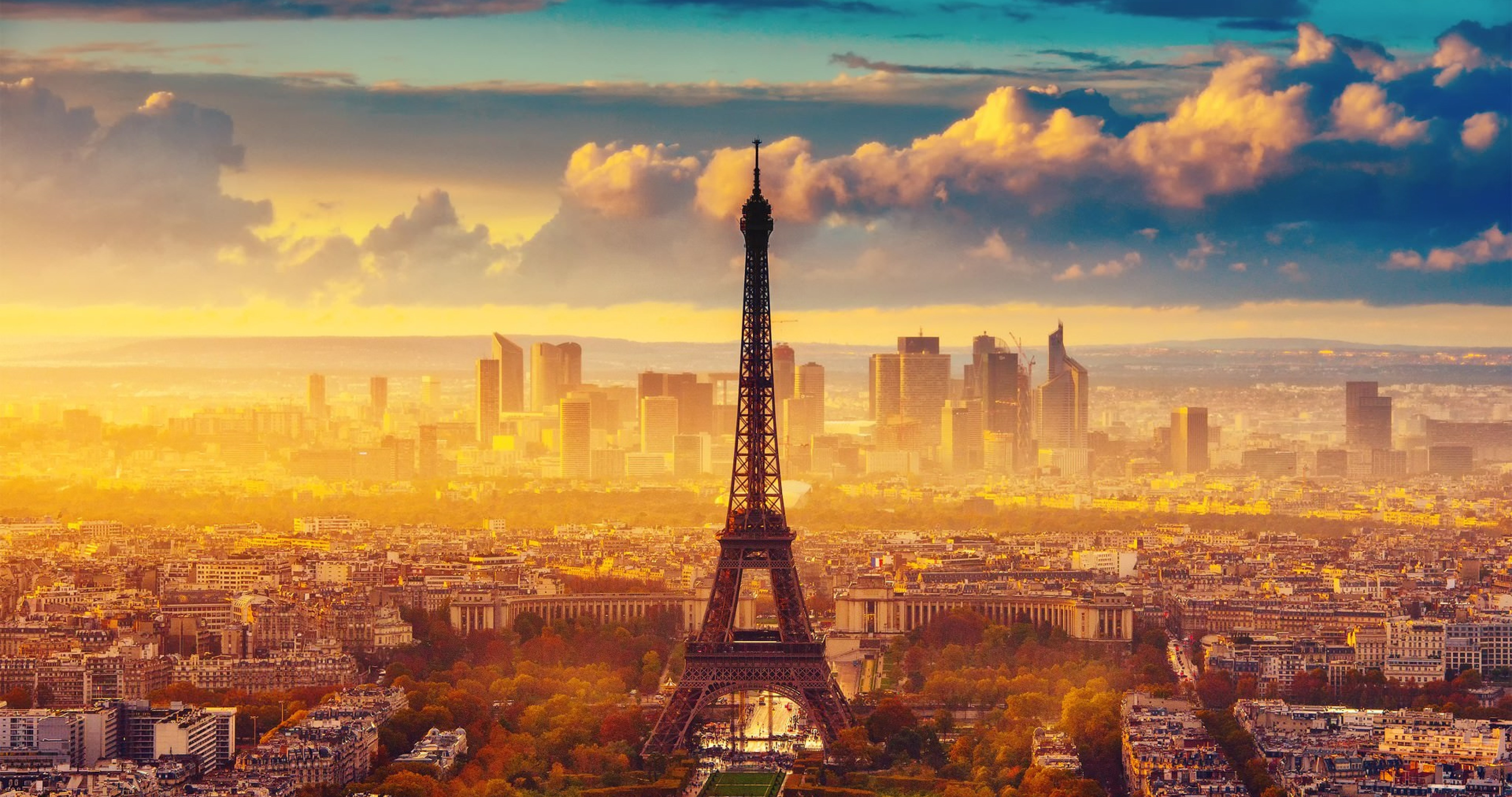Must see Wallpaper High Quality Paris - 73730-france-the-city-of-paris-eiffel-tower-4k-ultra-hd-wallpaper__cityscapes  You Should Have_20487.jpg
