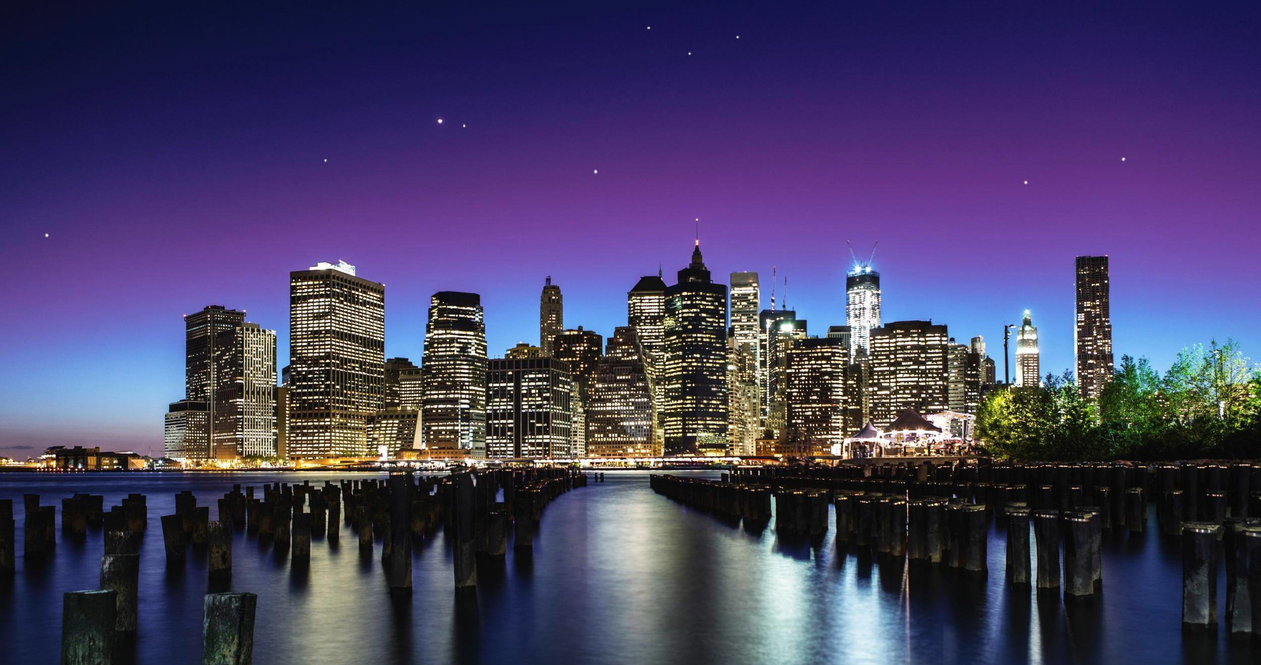 Good Wallpaper High Quality City - 75197-city-new-york-4k-ultra-hd-wallpaper__cityscapes  Picture_207843.jpg