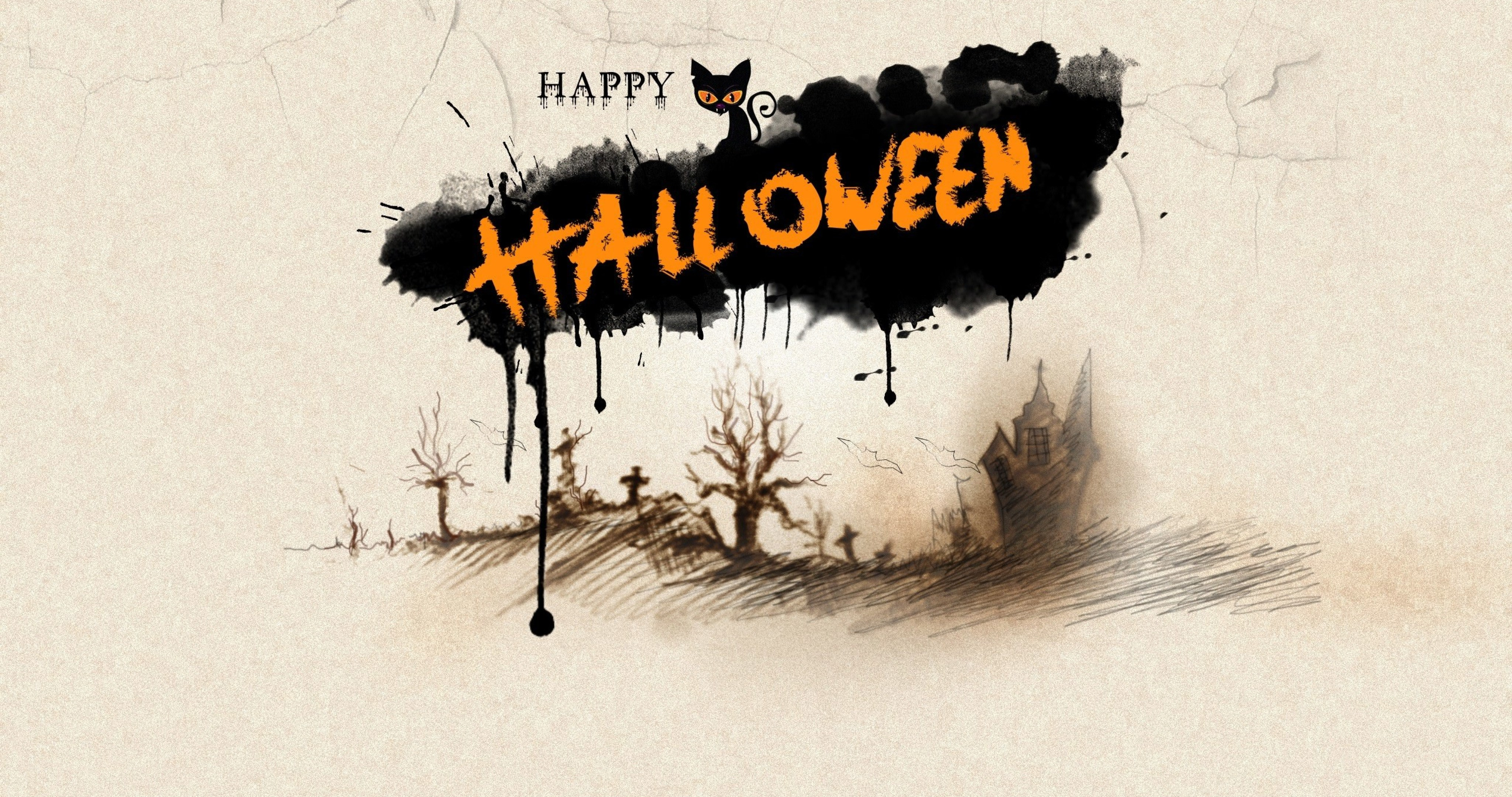 Amazing Wallpaper Halloween Ultra Hd - 75528-happy-halloween-day-wallpaper-4k-ultra-hd-wallpaper__holidays  Best Photo Reference_411336.jpg