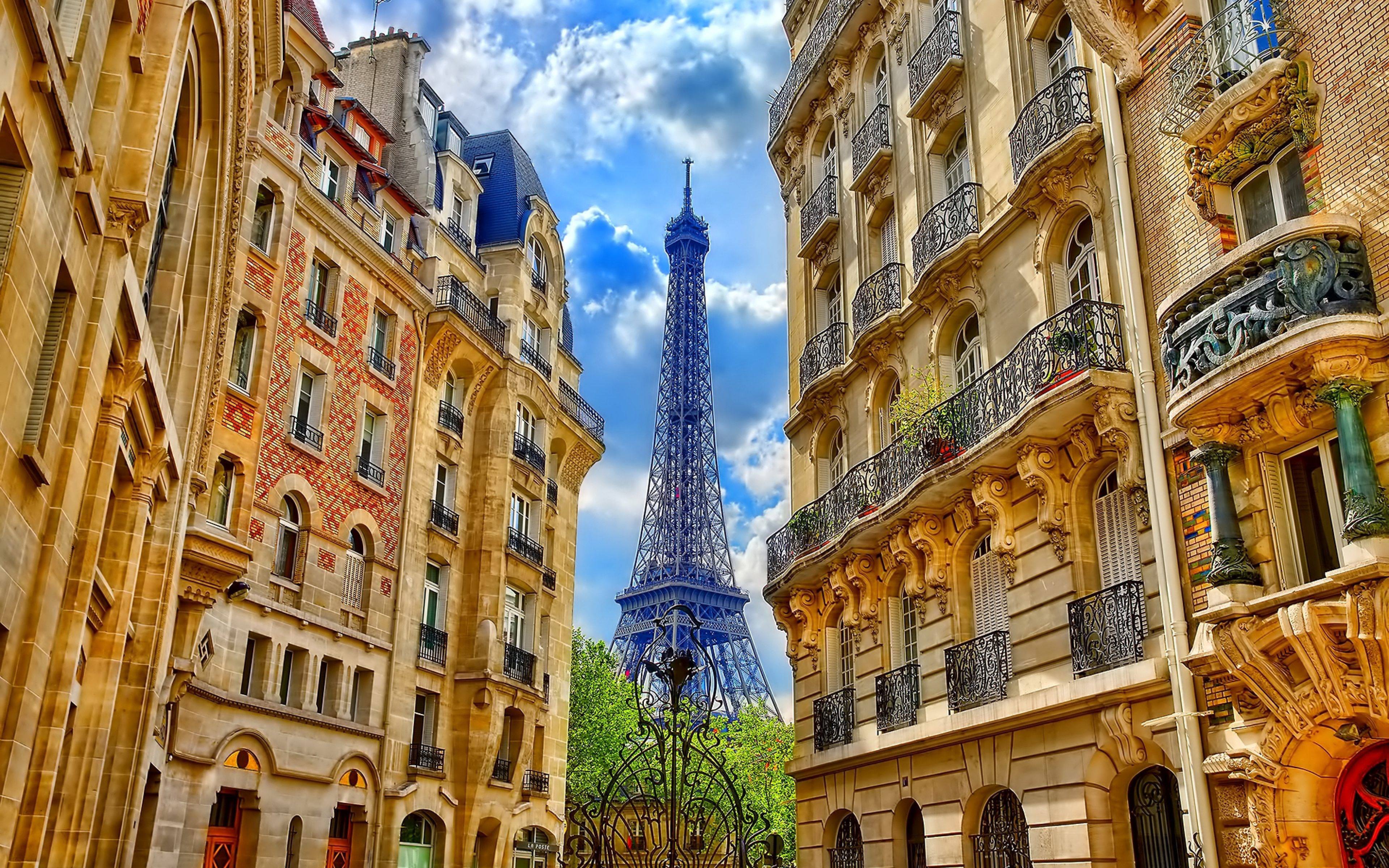 Must see Wallpaper High Quality Paris - 80334-paris-eiffel-tower-french-architecture-4k-ultra-hd-wallpaper  Image_521171.jpg